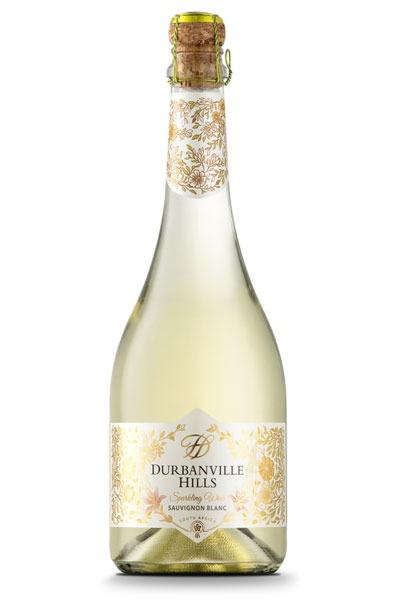 Durbanville Hills Sparkling Wine
