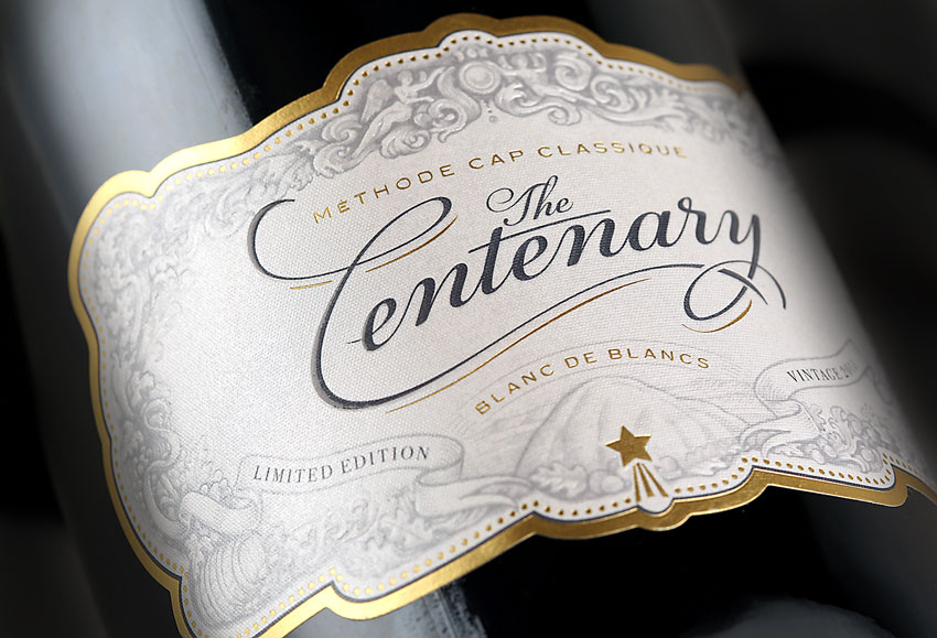KWV The Centenary